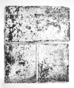 Juni 12 MG_3116 - Arbeitskopie 2