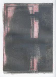 m-rot-2-scanjpeg