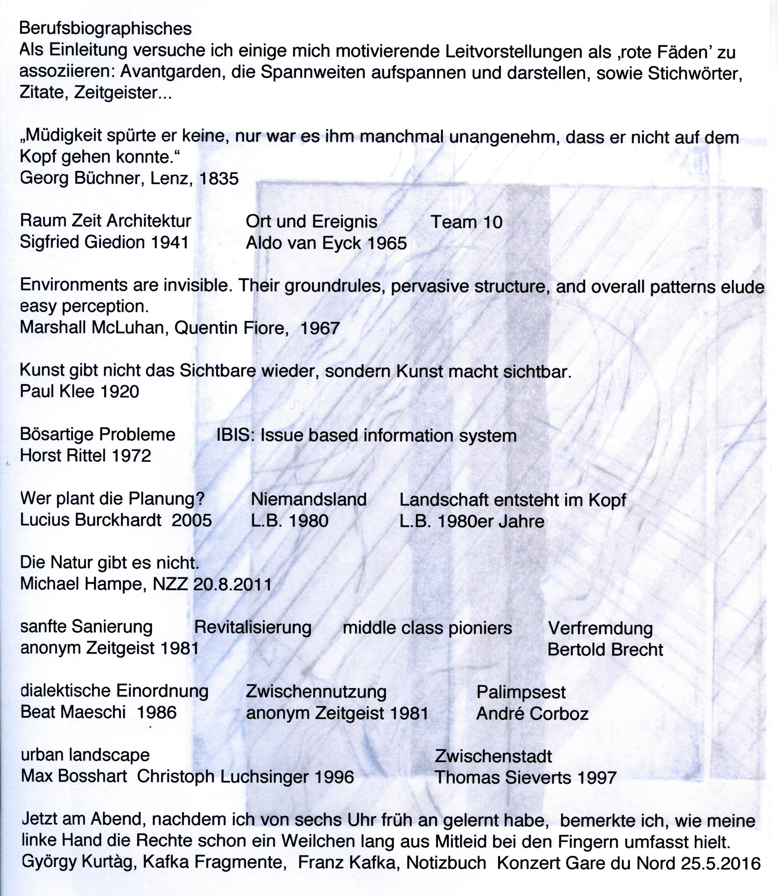 Schicht scan 2